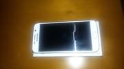 Точная копия Samsung Galaxy S6