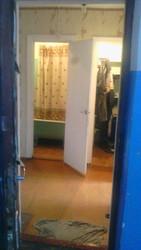 Квартира в центре Волковыска по ул. Сщциалистической,  д. 4.