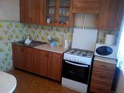 Квартира на сутки и командированным в г.Волковыске