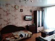 Квартира командированным и на сутки в центре (Wi-Fi)