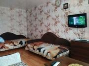 Квартира на сутки в центре Волковыска (Wi-Fi) +375298422790 MTS, +375299790285 Velcom