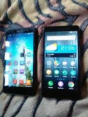 Продам мобильный телефон LENOVO S860