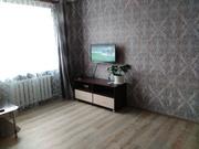 Квартира на сутки в центре Волковыска (Wi-Fi) +375298422790 MTS