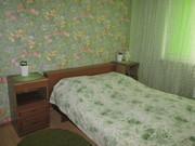 Квартира на сутки в Волковыске