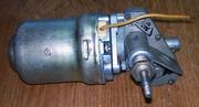 Мотор-редуктор Т-40 (24B),  Волковыск