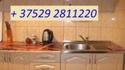 2-3-х комн.кв.в Волковыске: +37529 2811220