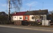 1-комнатная квартира в блокированном доме Рокоссовского 65