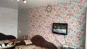 Квартира на сутки в центре Волковыска (Wi-Fi) 80298422790