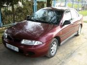 Продам автомобиль Mitsubishi  Carisma (1998)